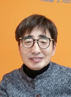 [크기변환]사본 -김경환.jpg