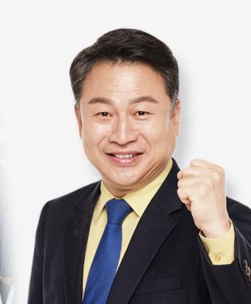 안승남 프로필.png