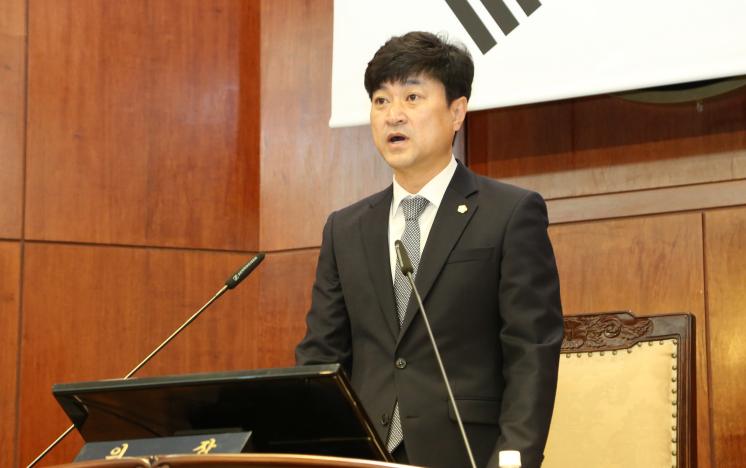 사본 -제268회 임시회 개회2.png