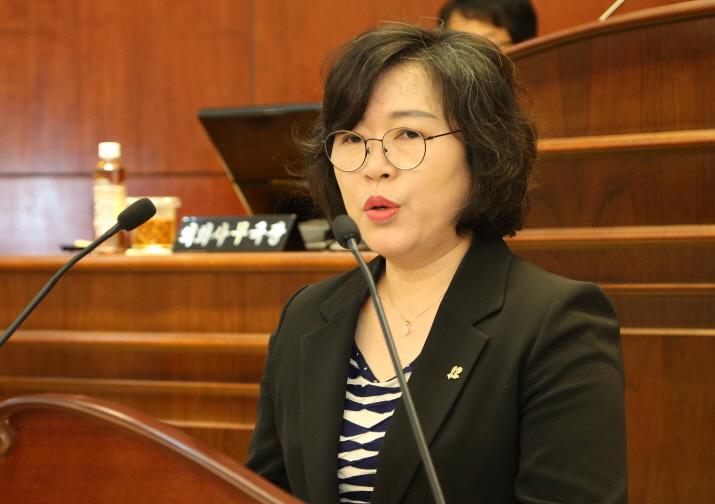 사본 -남양주시의회 최성임 의원 5분 자유발언 1.jpg