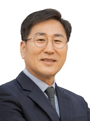 [크기변환]박성찬 의원.jpg