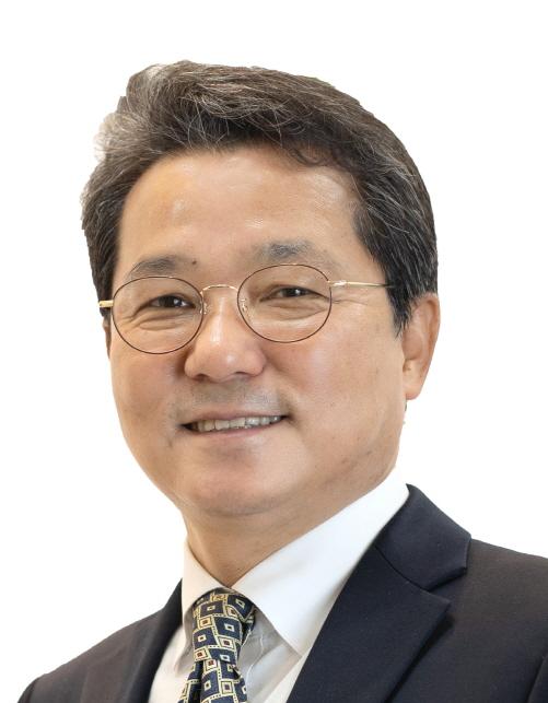 [크기변환]김진희 의원.jpg