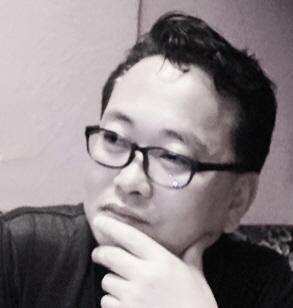 사본 -양의철 프로필.jpg