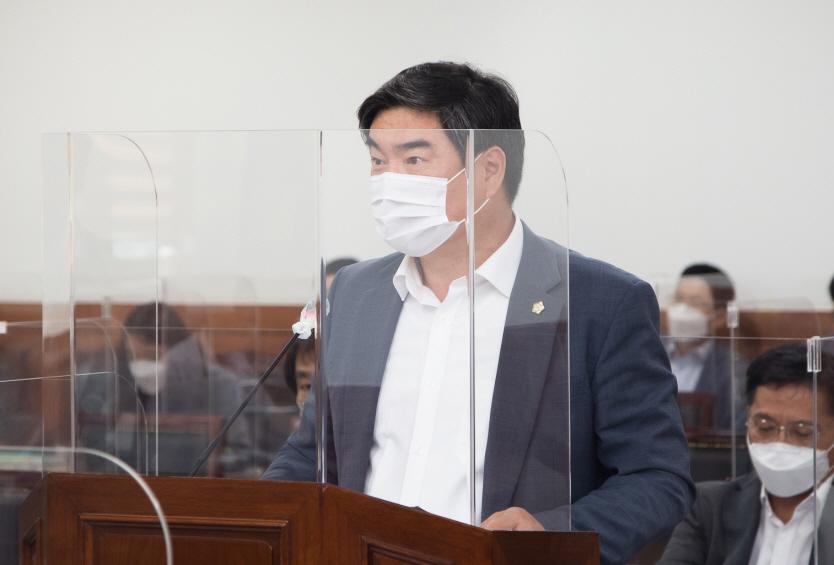사본 -산건위 김지훈 의원.jpg