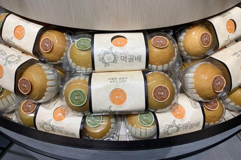 사본 -(0910)[농업기술과]신품종 남양주 먹골배 출시돼(사진2).jpg